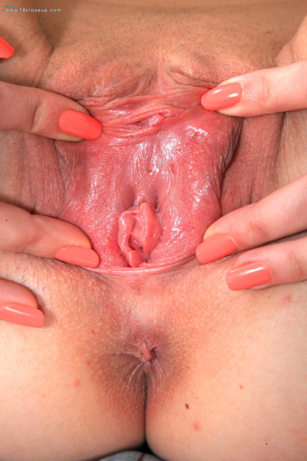 nude girls on snapchat vaginas