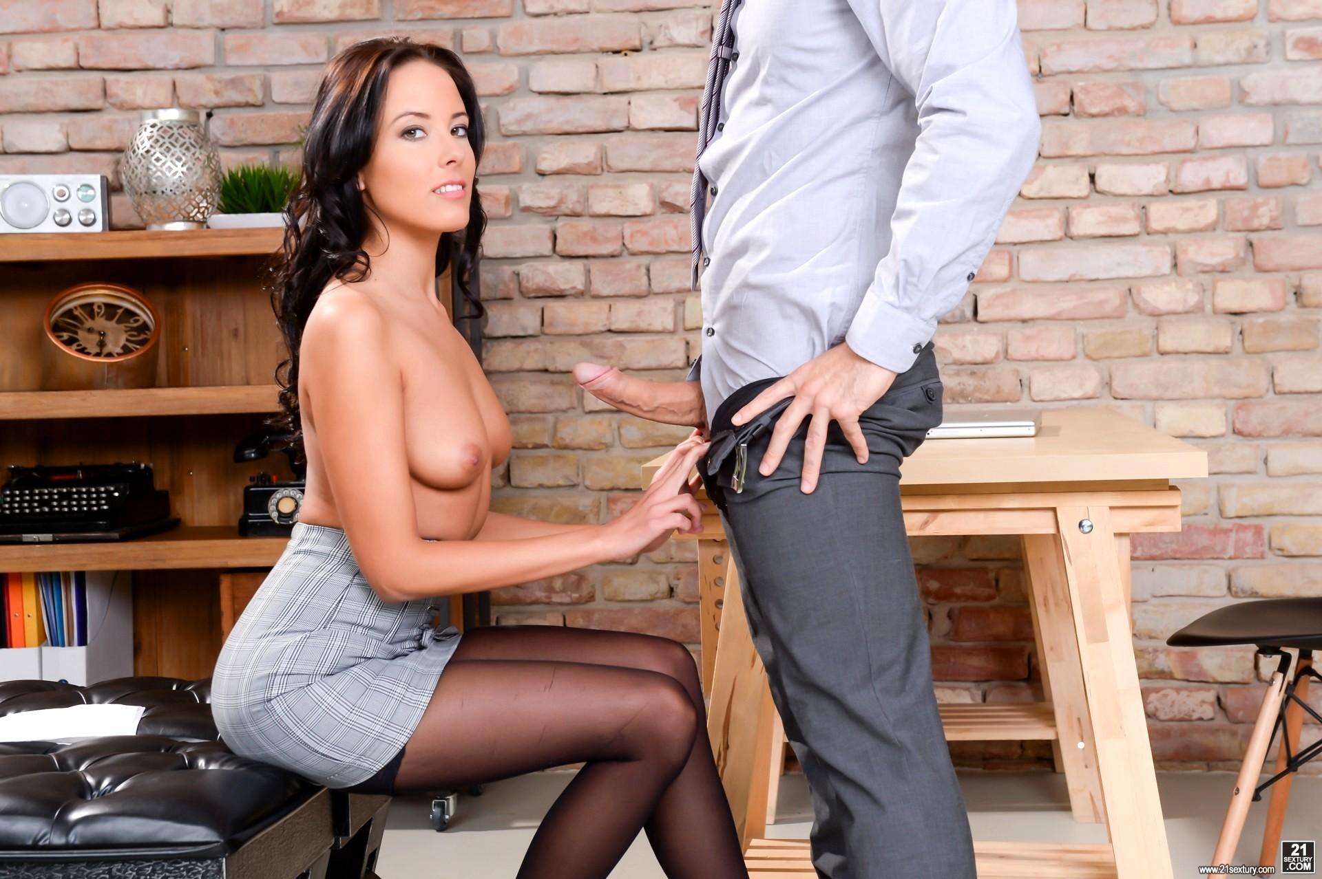 Sexy hot porn pic-3782