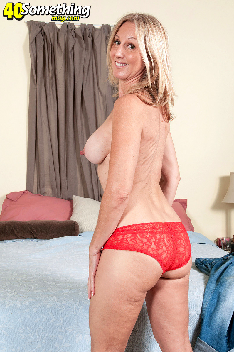 50 year swinger wife gilf full video - 2 9