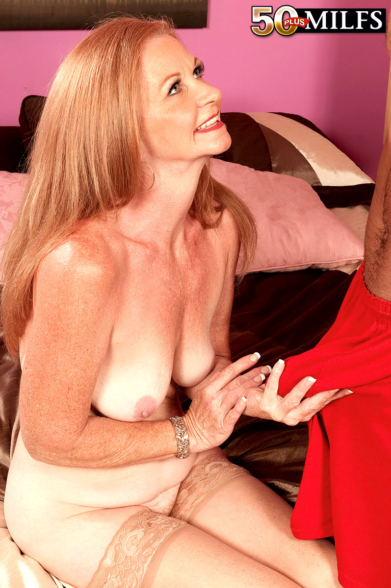 Babe Today 50 Plus Milfs Misty Gold Online Grannies -8212