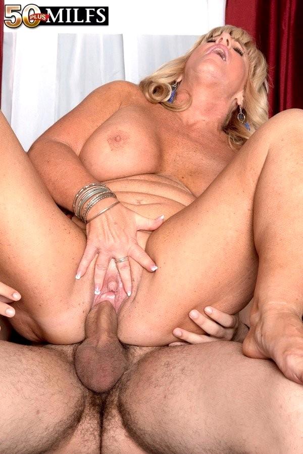 Babe Today 50 Plus Milfs Zena Rey My Favorite Wife Xxx -2103