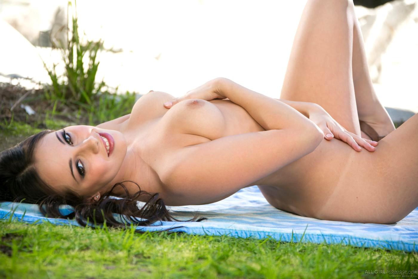 soft core massage