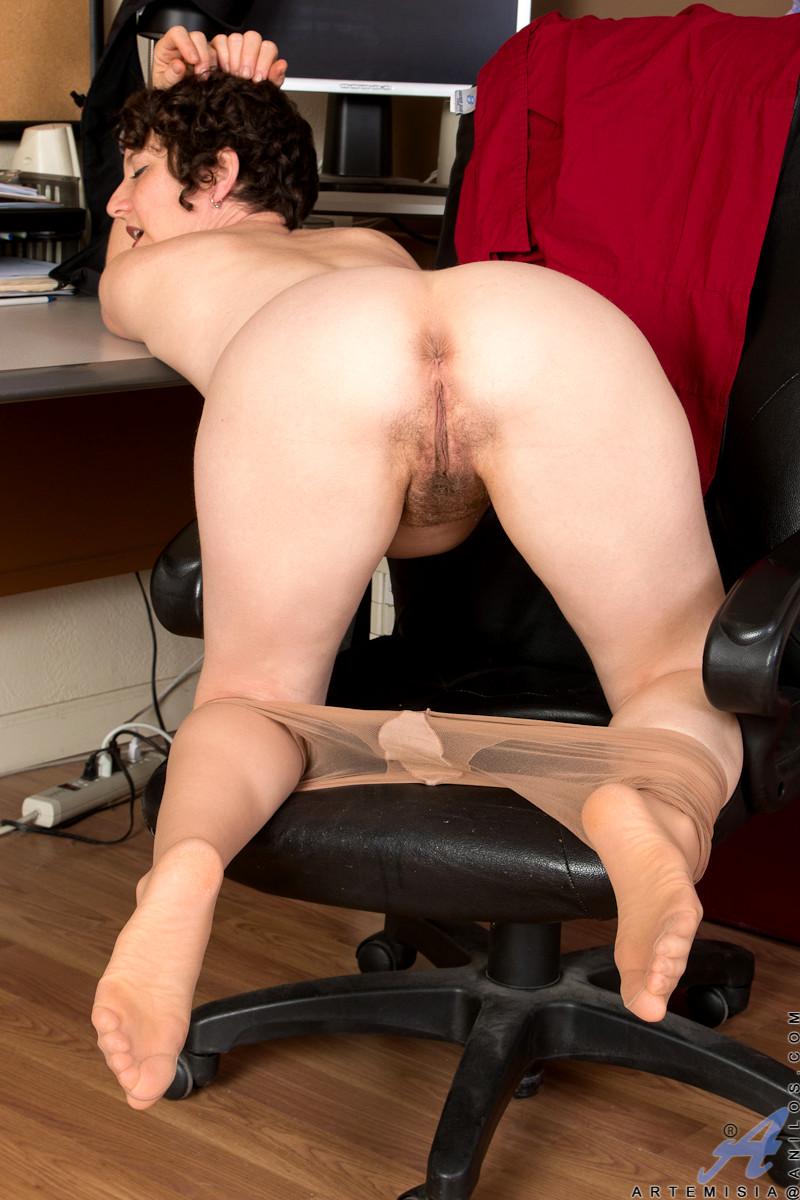 Babe Today Anilos Artimesia Bush Tuesday Milf Sex Body -6163