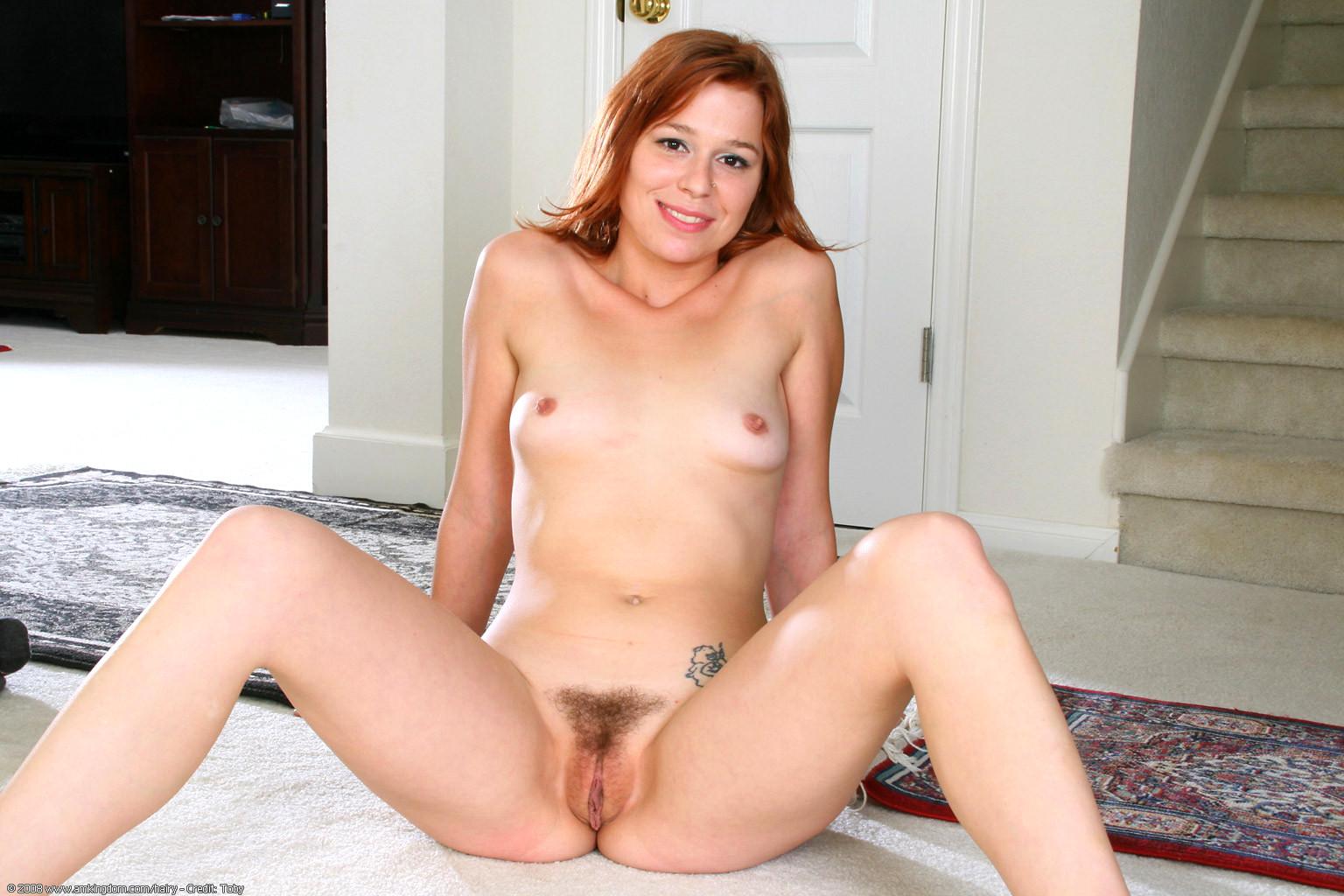 pornstars from big
