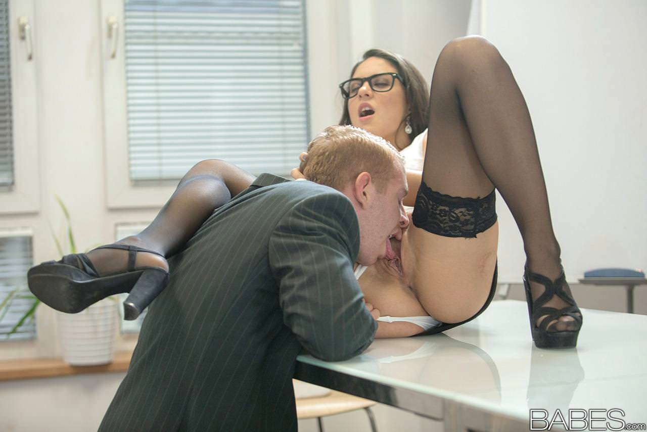 Babe Today Babes Network Carolina Abril Global Big Cock Hd Access Porn Pics-3833