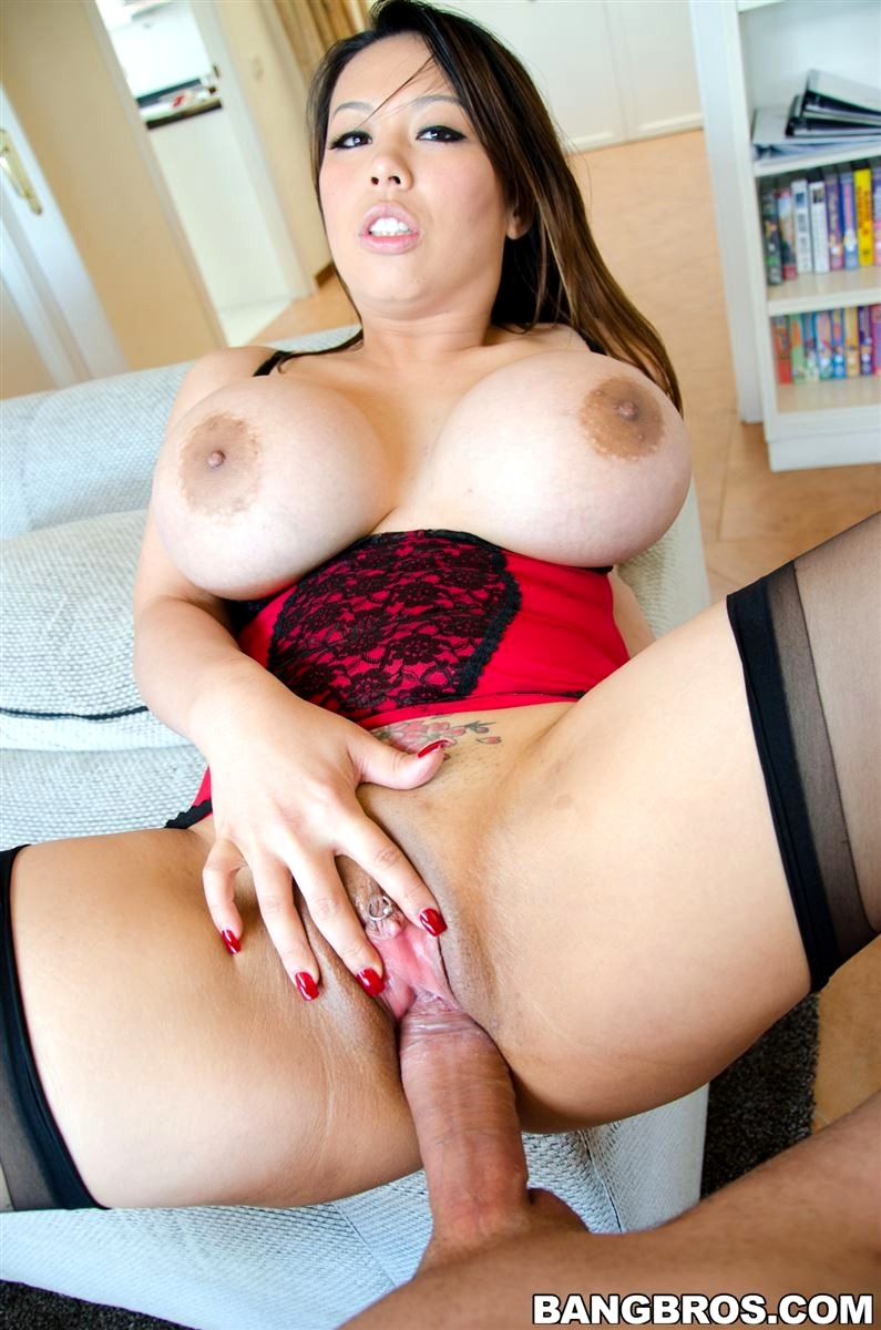 Xxx big big hot fuking photo pictur, nude porn panjab