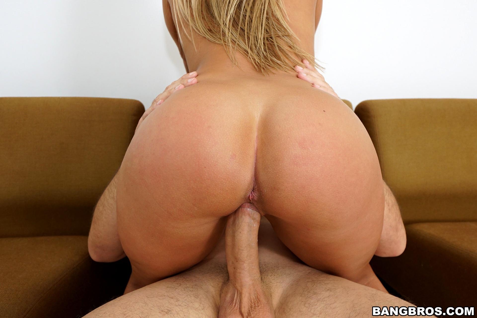 dare babe nude pics