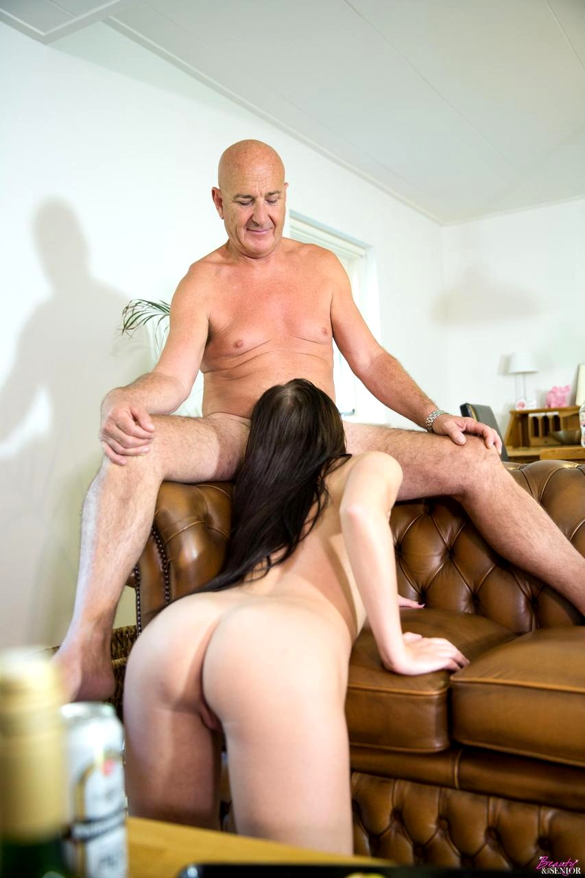 senior-adult-model-porn-big-clit-squirt