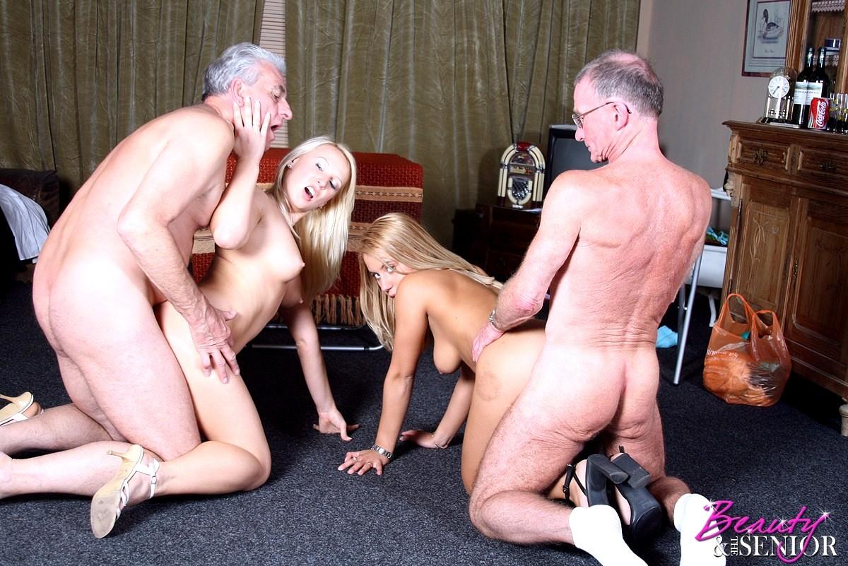 порно hd молодые со старыми