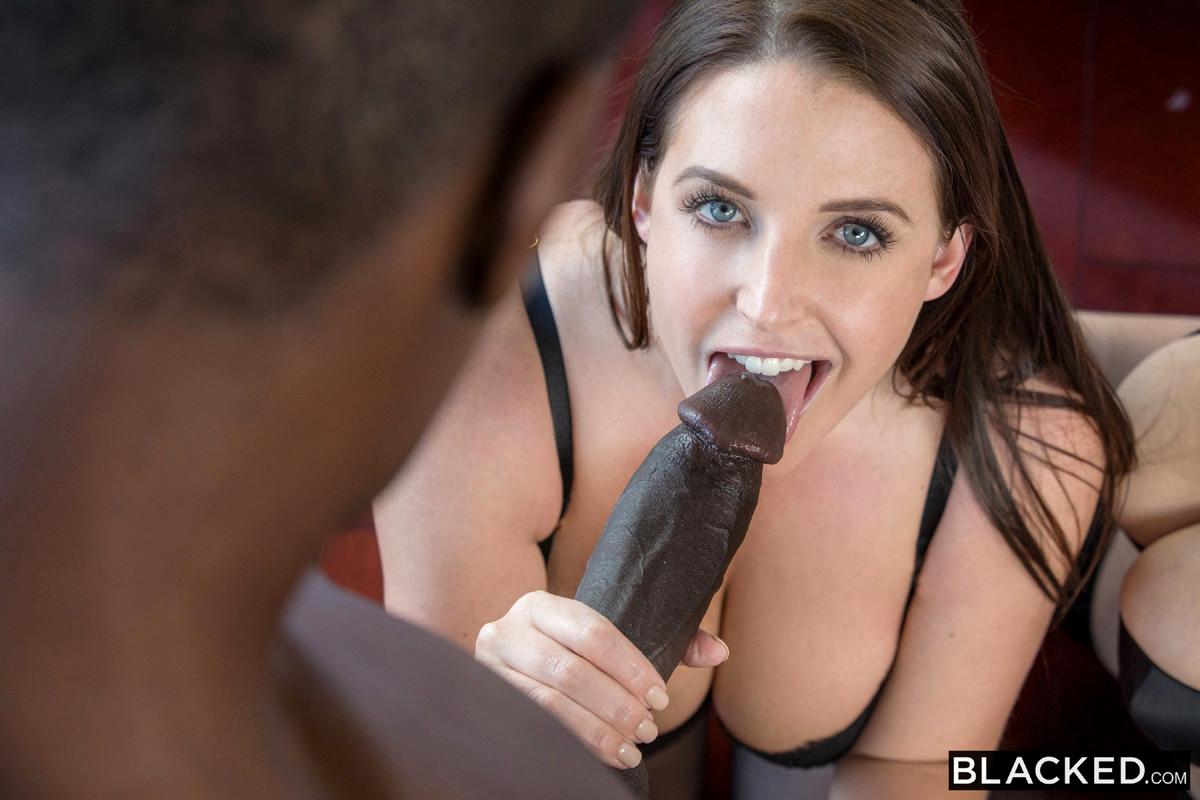 porno sex angela girl