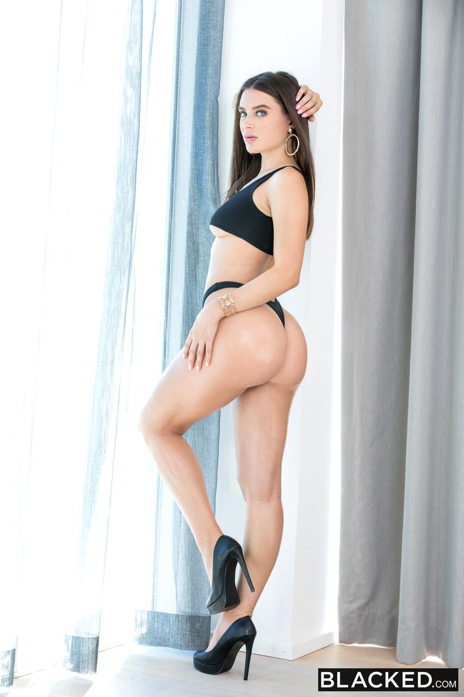 todays hottest pornstars