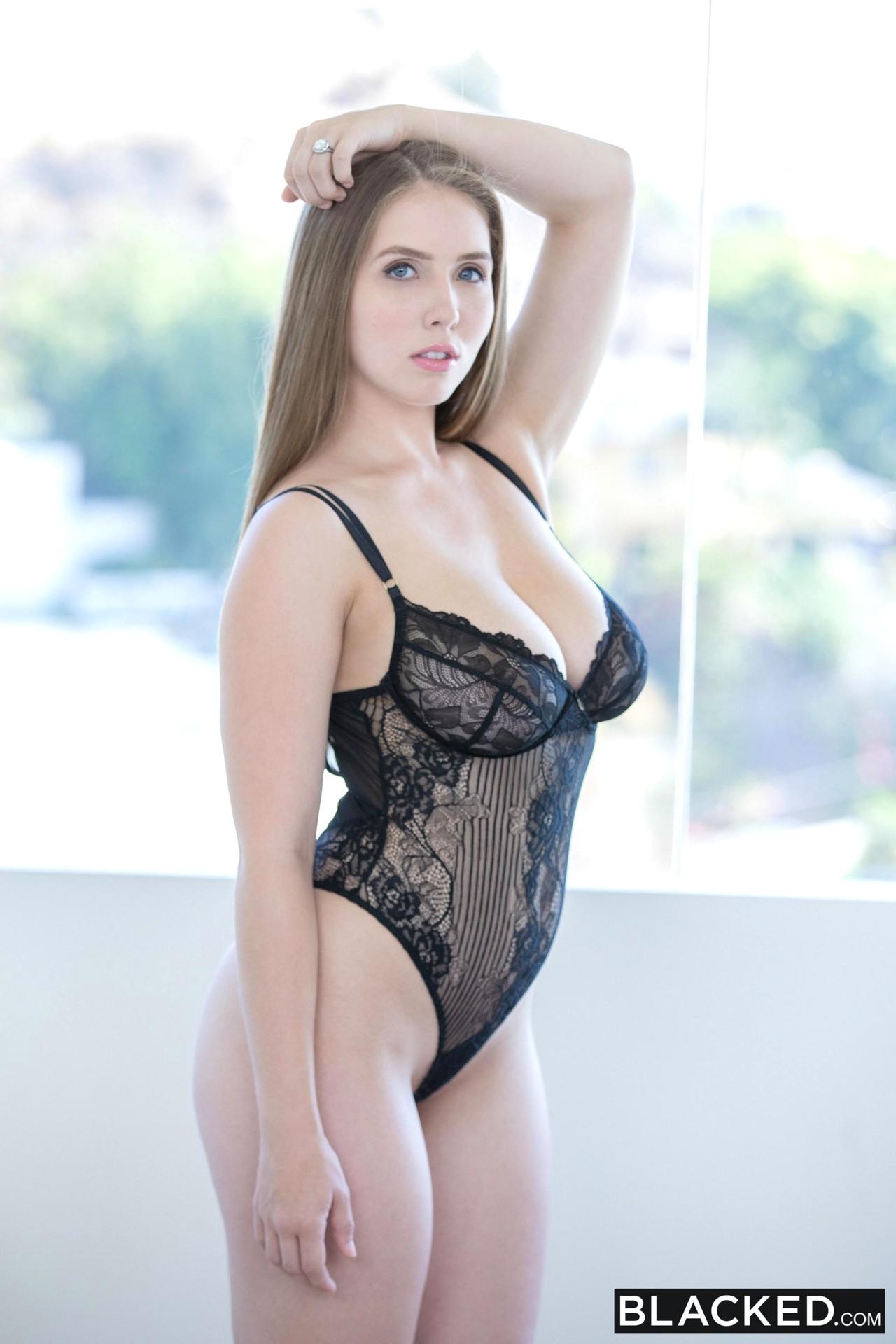 Lena paul asshole porn