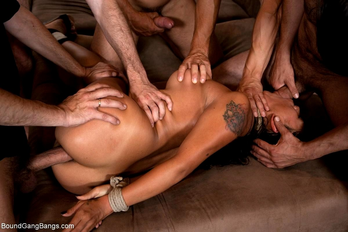 porno-gang-bang-mzhm-mazohisti-video