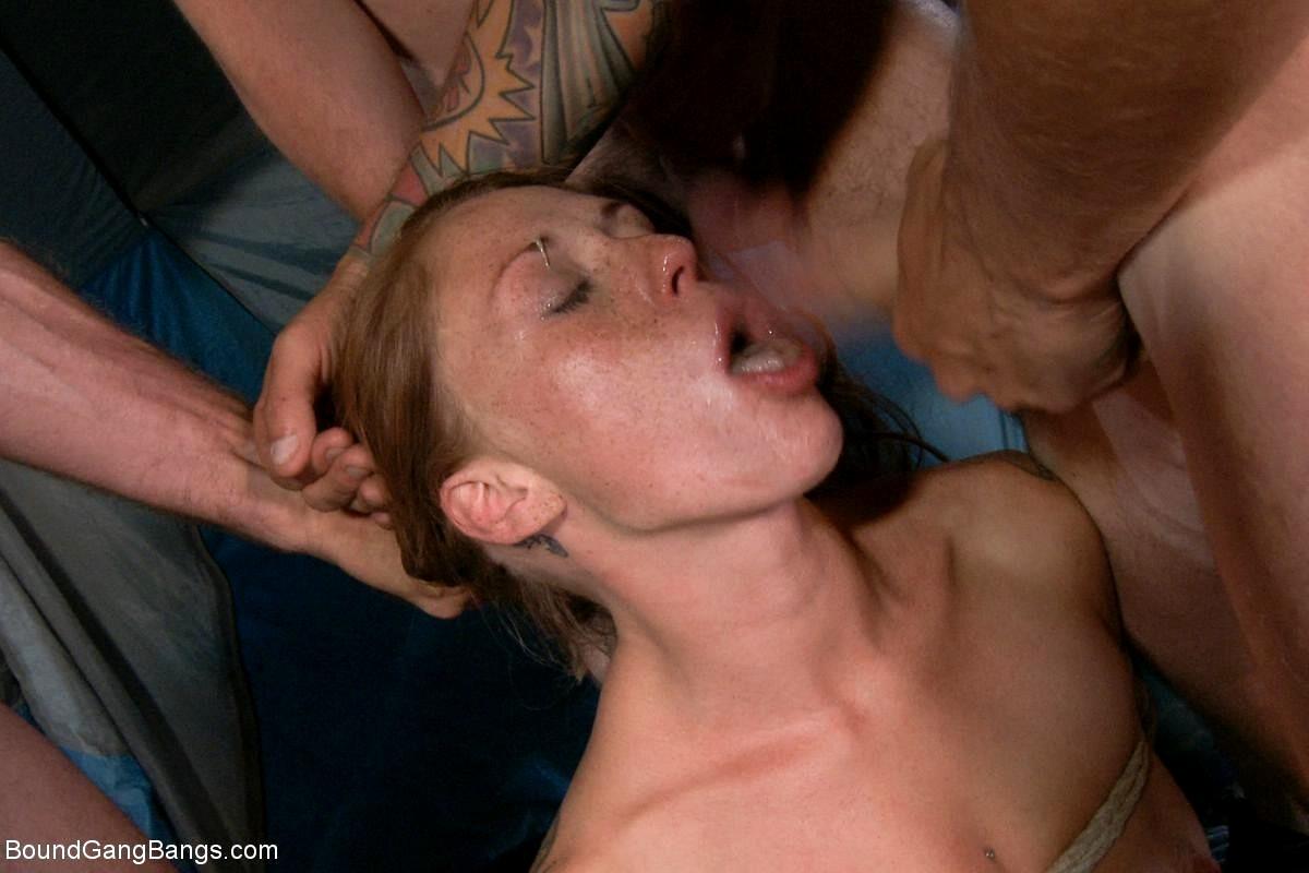 Free hardcore porn big tits-1120