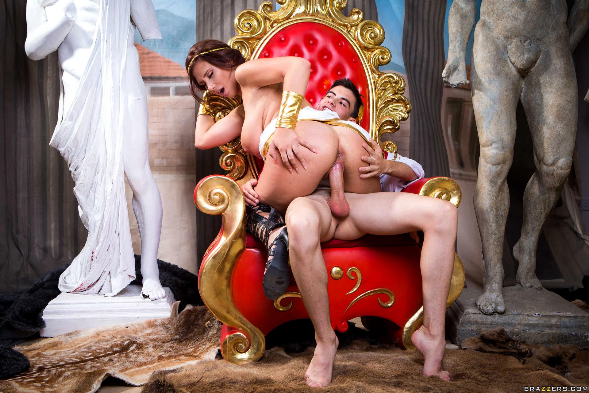 Разработать порно царица эллады порно
