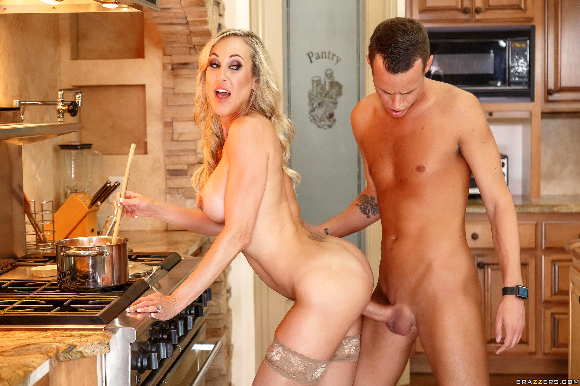 cooks milf personals 1 year ago 08:57 vporn small cock, mature, milf, erotic, nipples, fetish, big cock waiting at a motel for a date 1 week ago 06:28 xhamster lingerie , shemale , mature , big tits , solo , hotel , webcam.