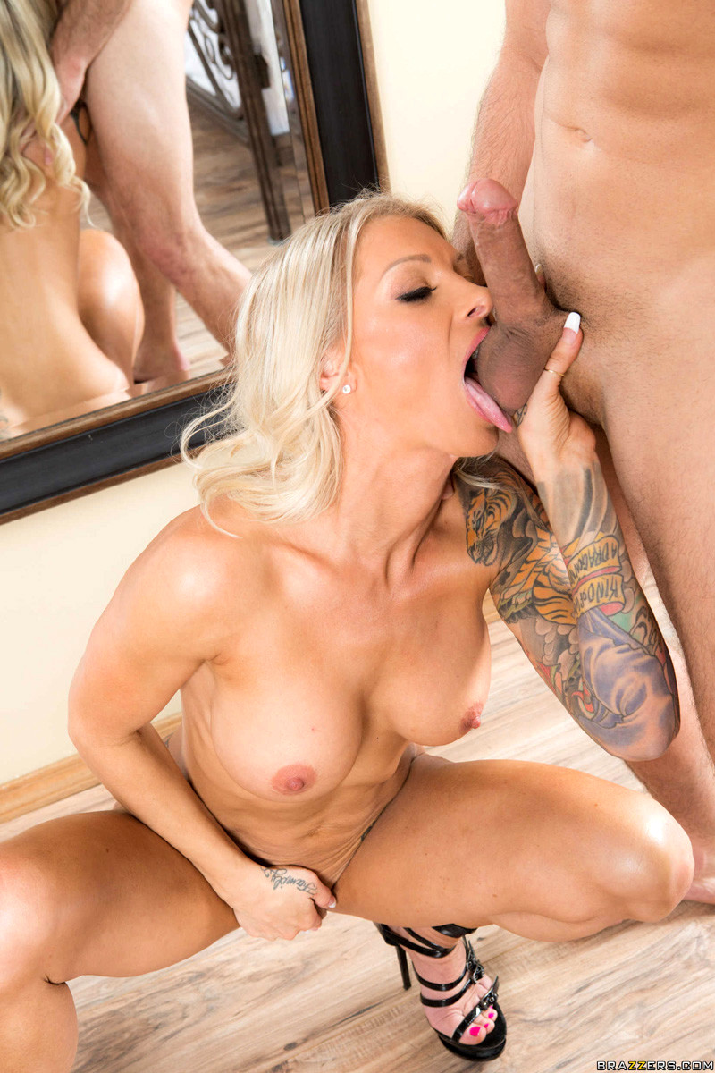 Babe Today Brazzers Network Synthia Fixx Selected Hardcore -2015