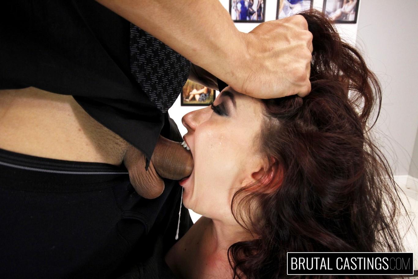 Brutal sex photo download