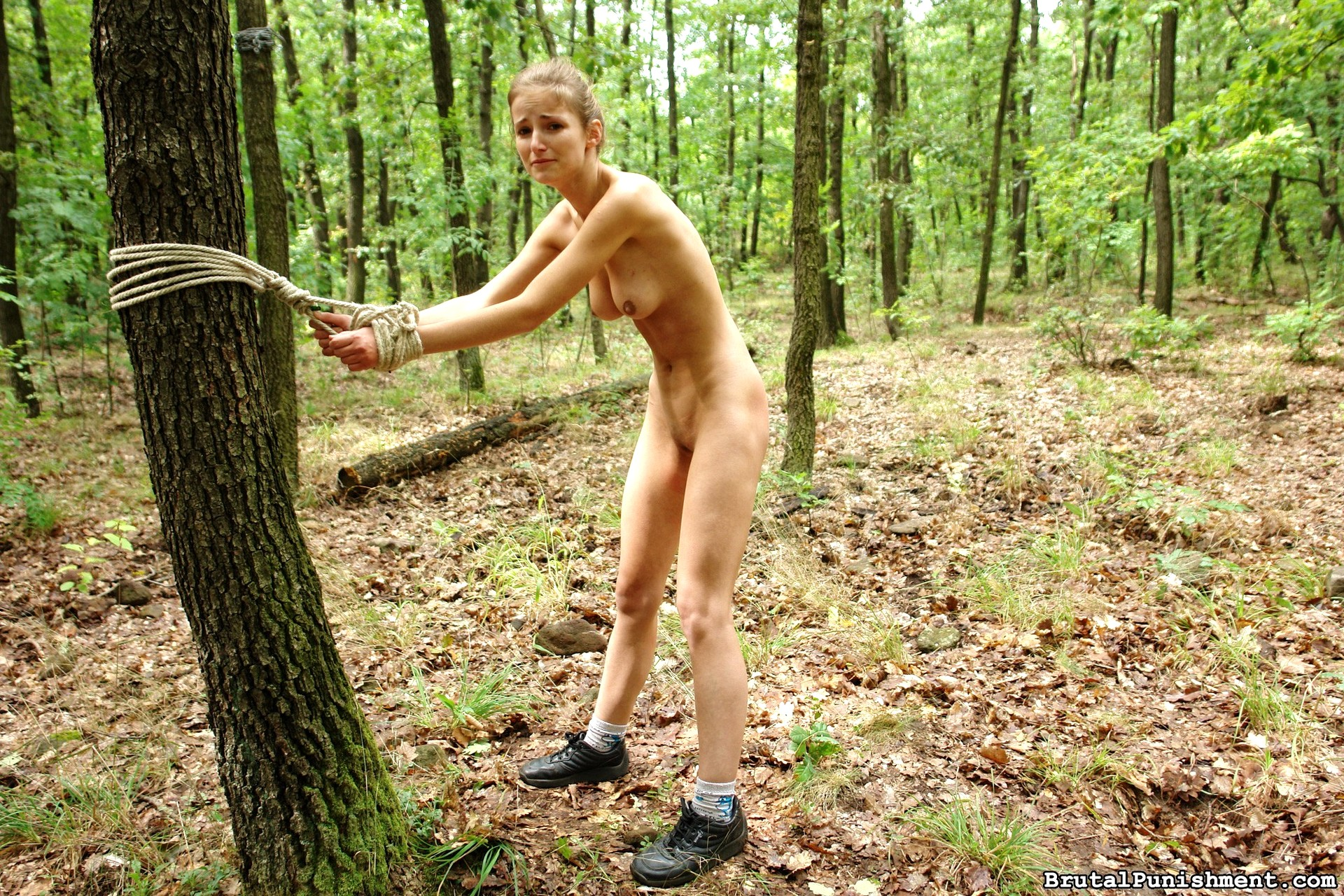 Babe Today Brutal Punishment Amy Just Punish Sexo Access ...