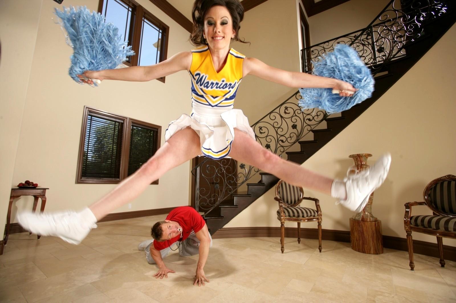 jennifer-white-cheerleader-gif