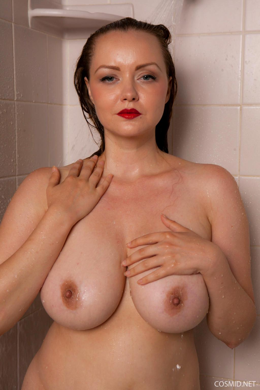 Babe Today Cosmid Natasha Dedov Tuesday Chubby Xxx Porn
