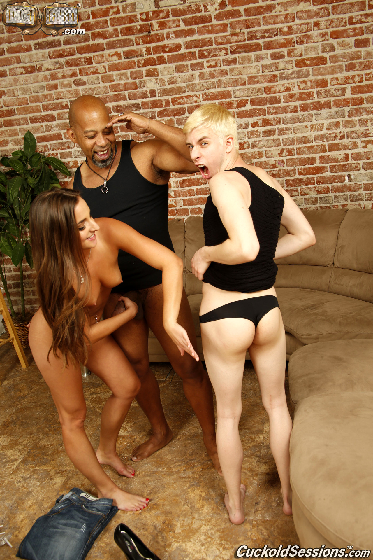 Babe Today Cuckold Sessions Amirah Adara Amazing ...