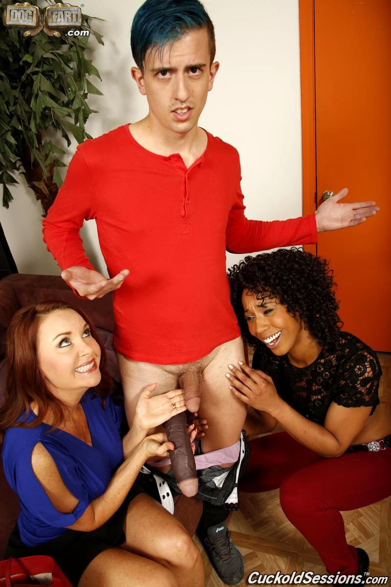 Babe Today Cuckold Sessions Misty Stone Janet Mason Top -1804