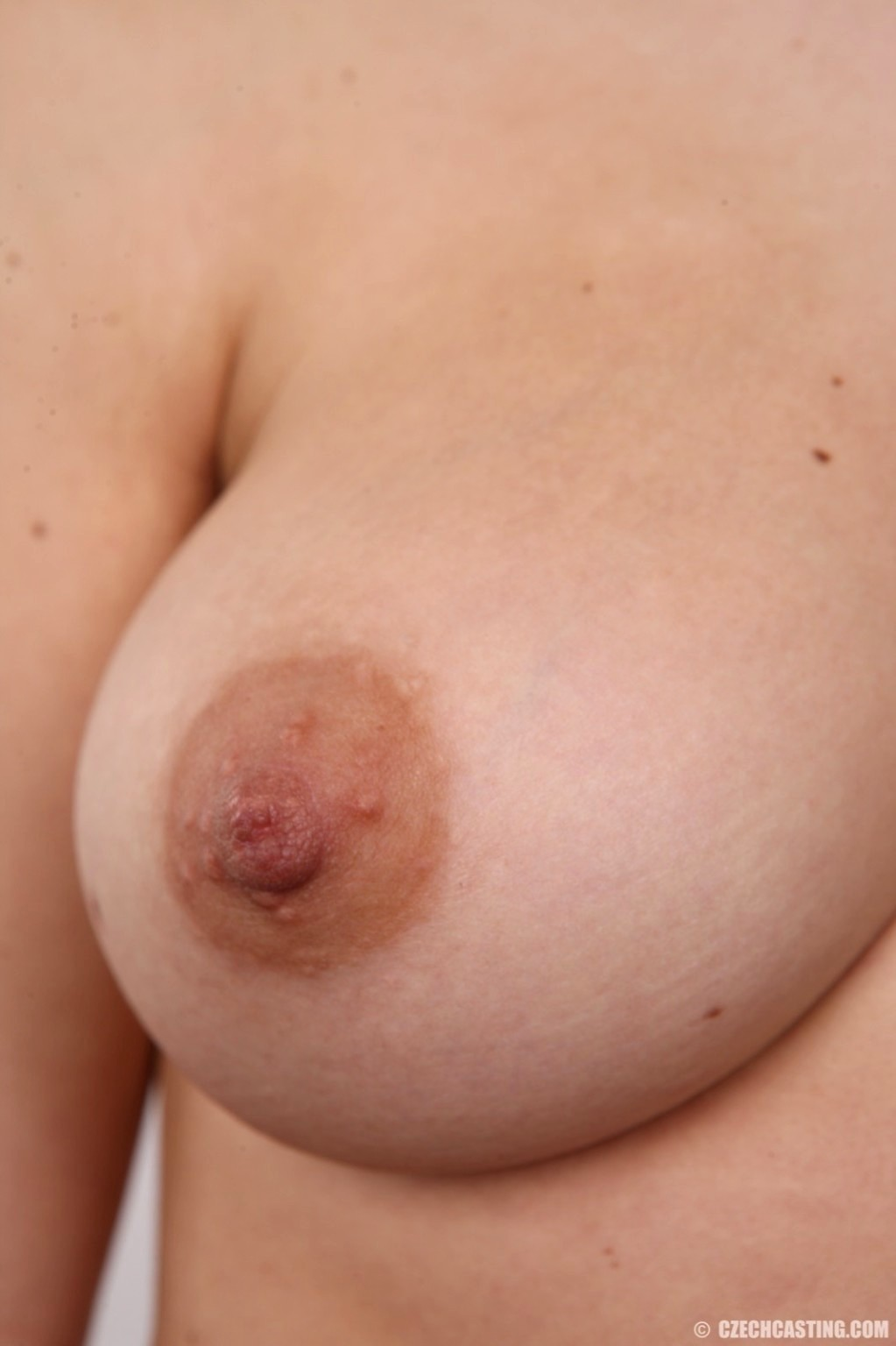 Babe Today Czech Casting Czechcasting Model Attractive Big -7893