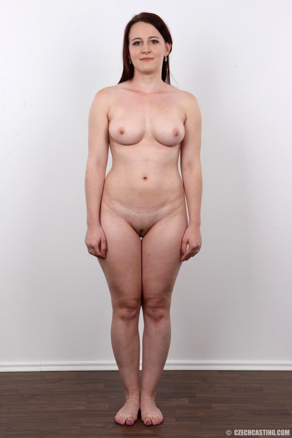 Porn Casting Milf