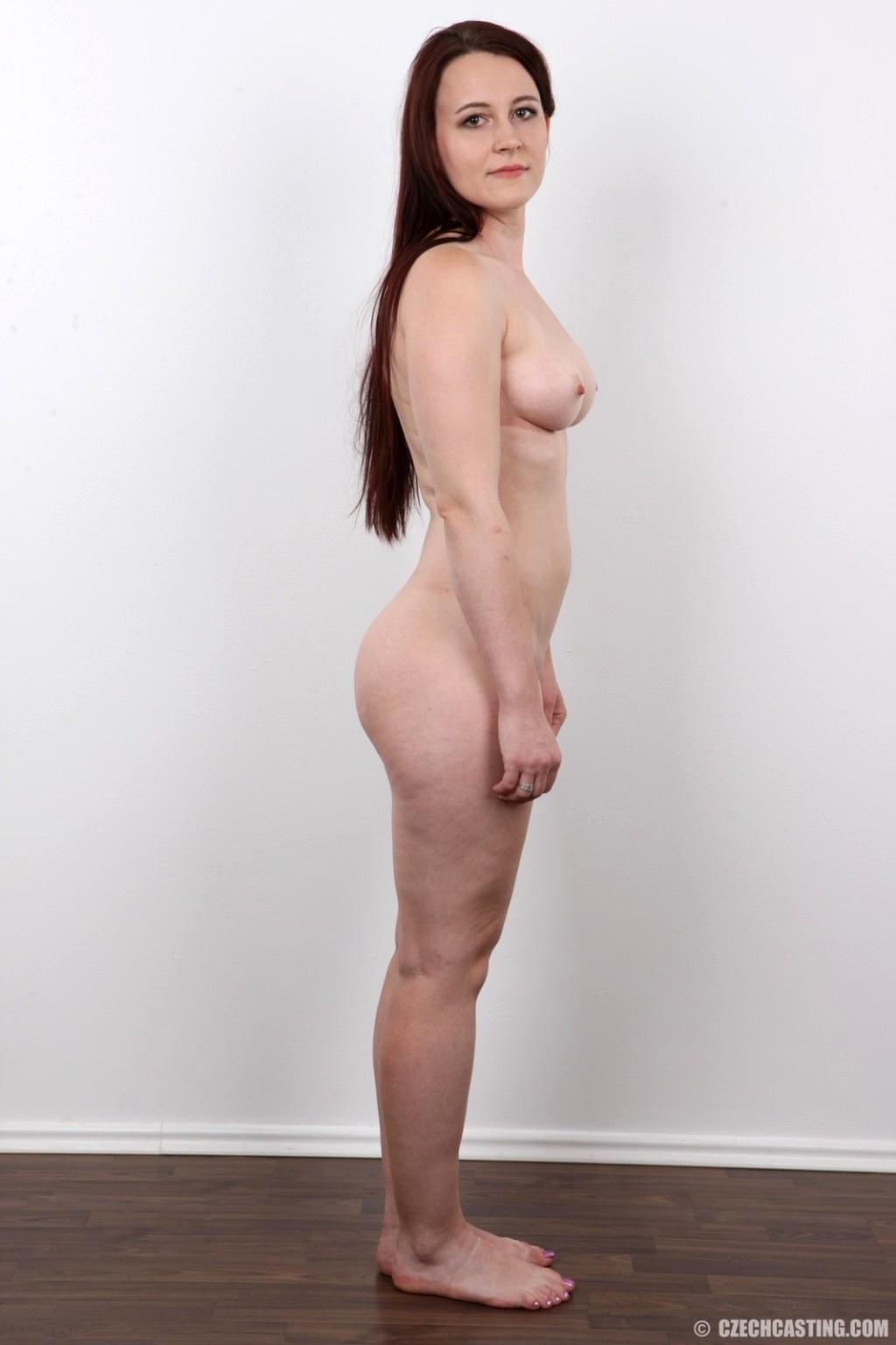 Milf Casting Porn