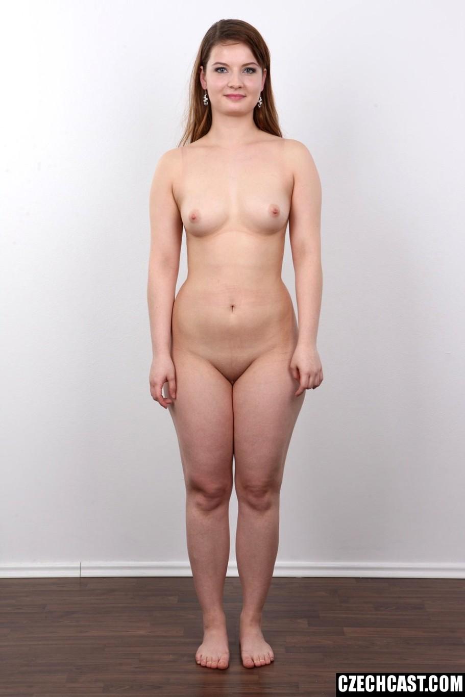 Female Porn Casting