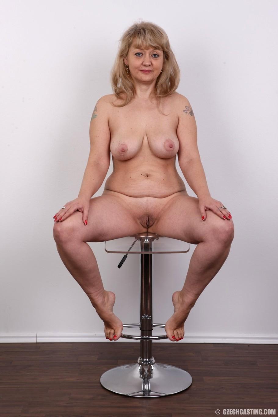 Секс толстых дам онлайн