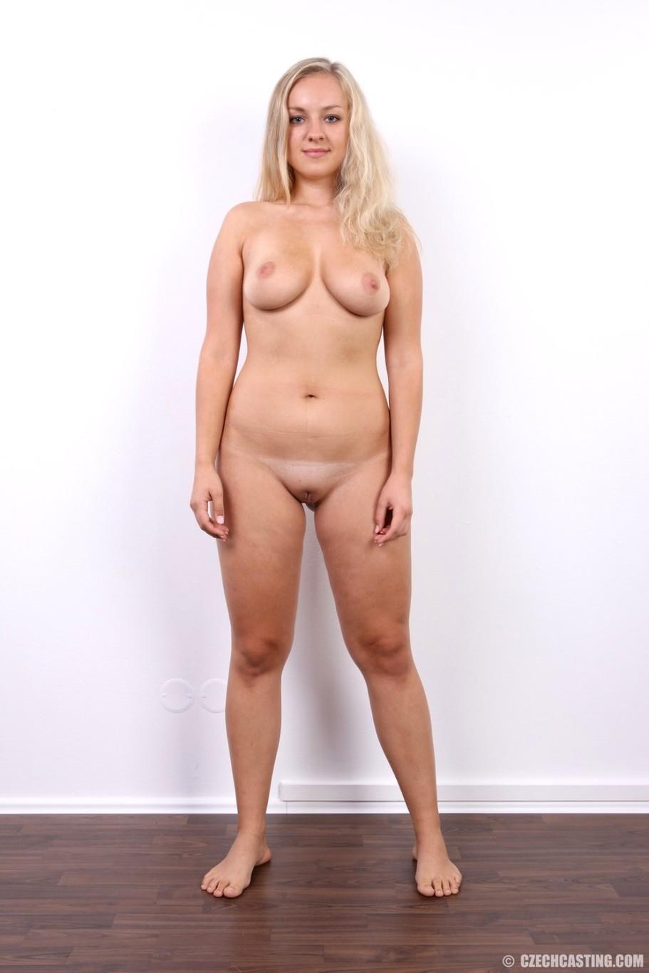 foto-eroticheskiy-cheshskiy-kasting