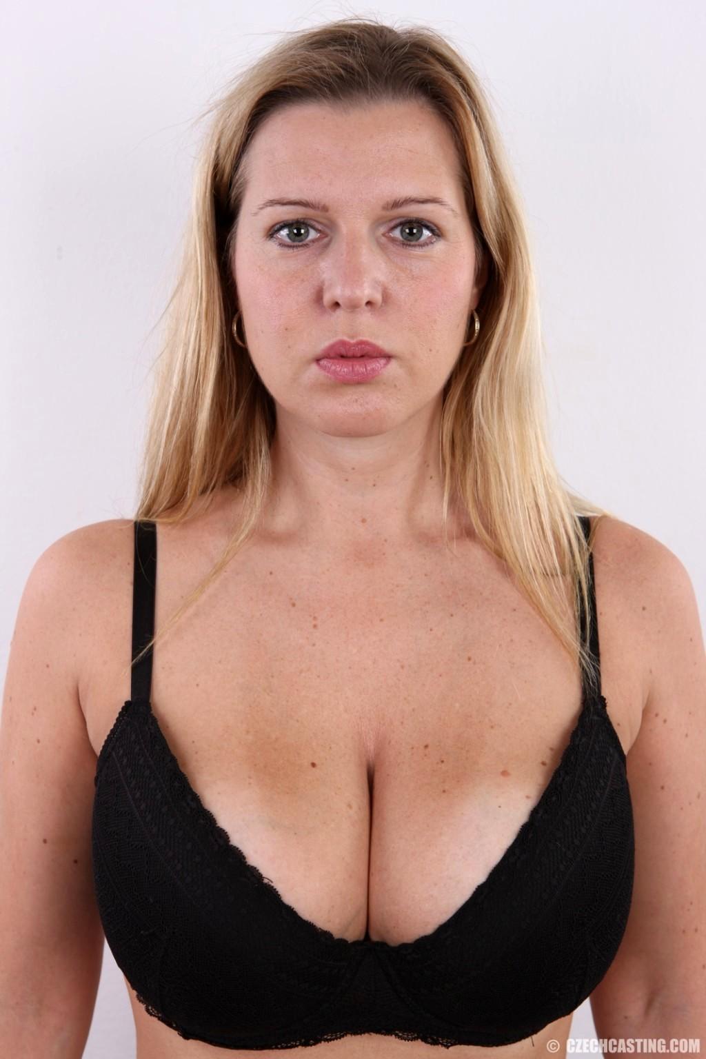 Babe Today Czech Casting Czechcasting Model Innovative -5090