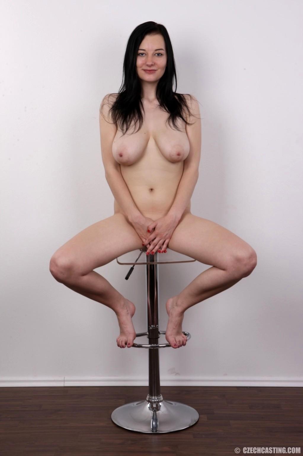 Nude hentai porn-9562