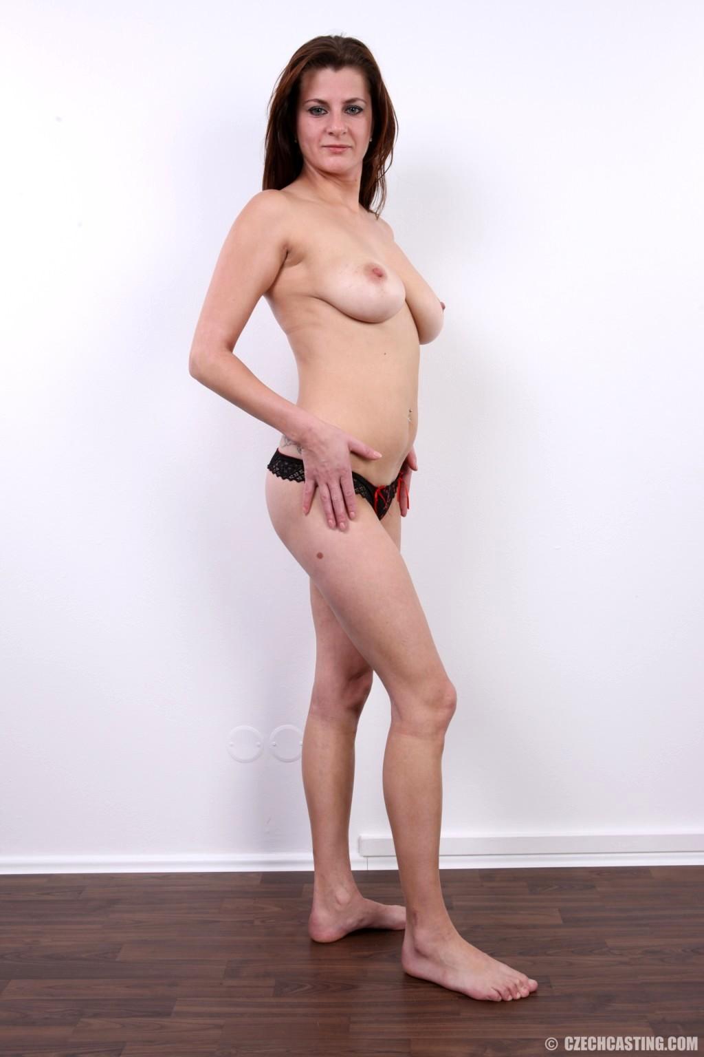 czech casting katerina sex privat pardubice