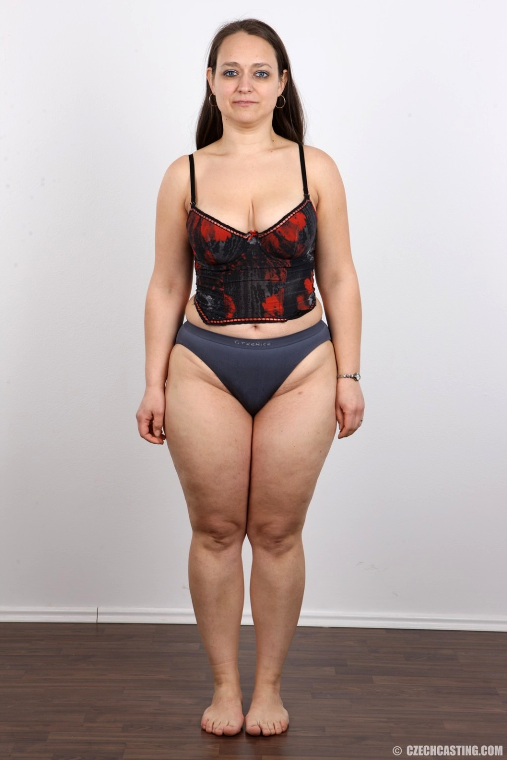 Chubby lingerie bbw sex valuable idea