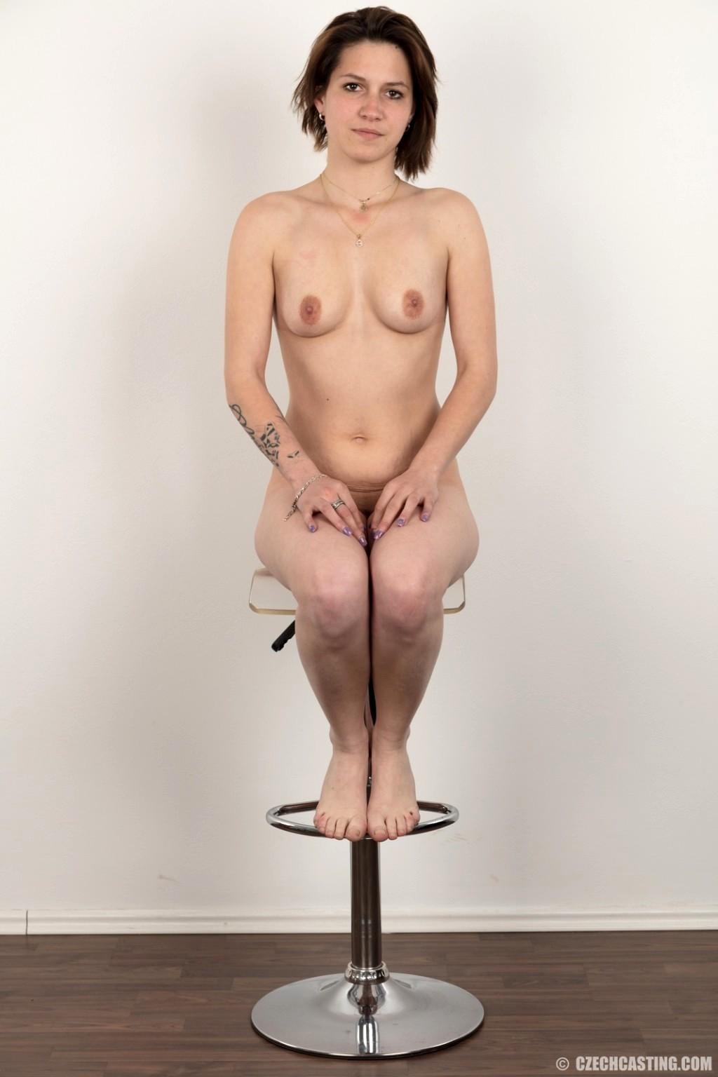 casting sexo www amateur tv