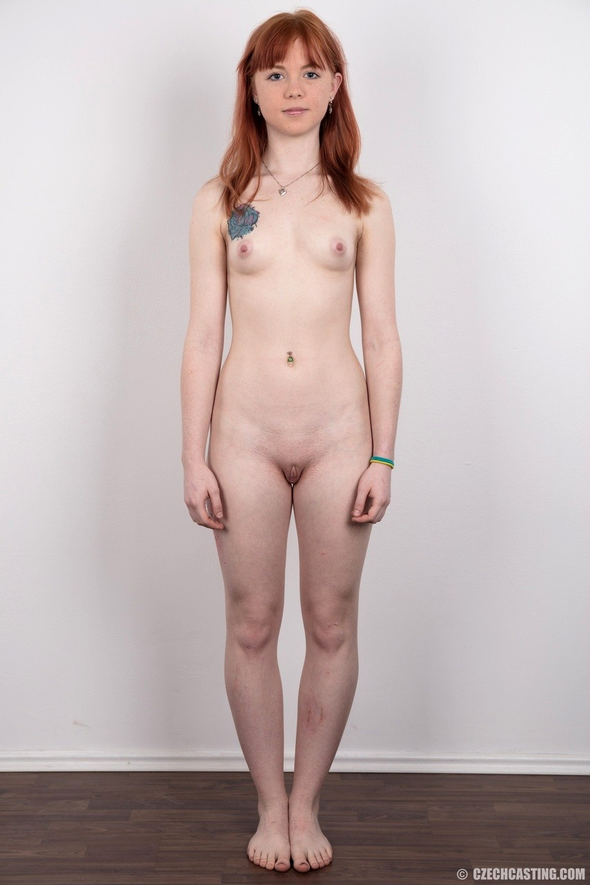 Naked women bums and toys