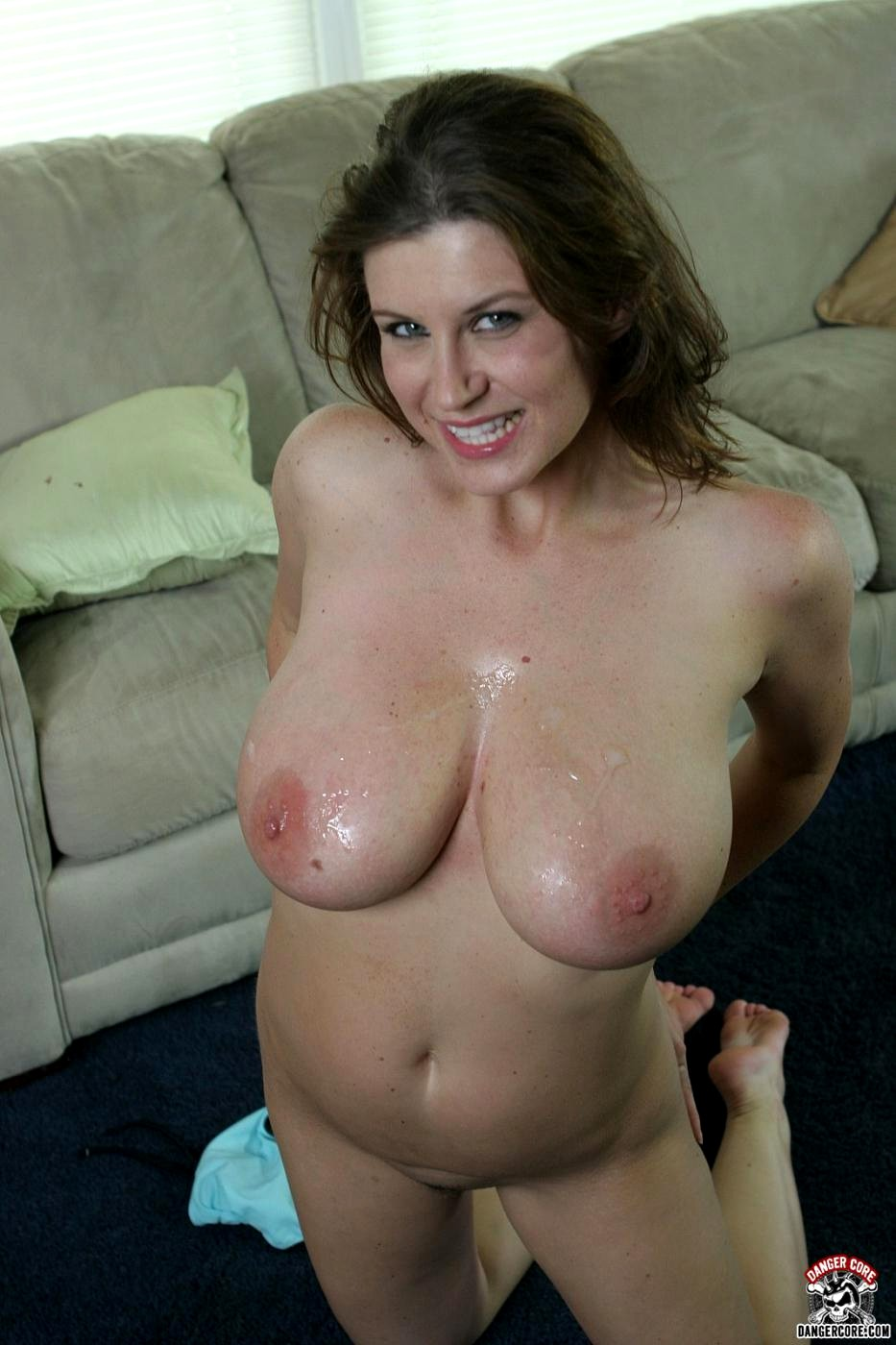 Babe Today Danger Core Sara Stone Uncensored Busty Hd Vids -9274