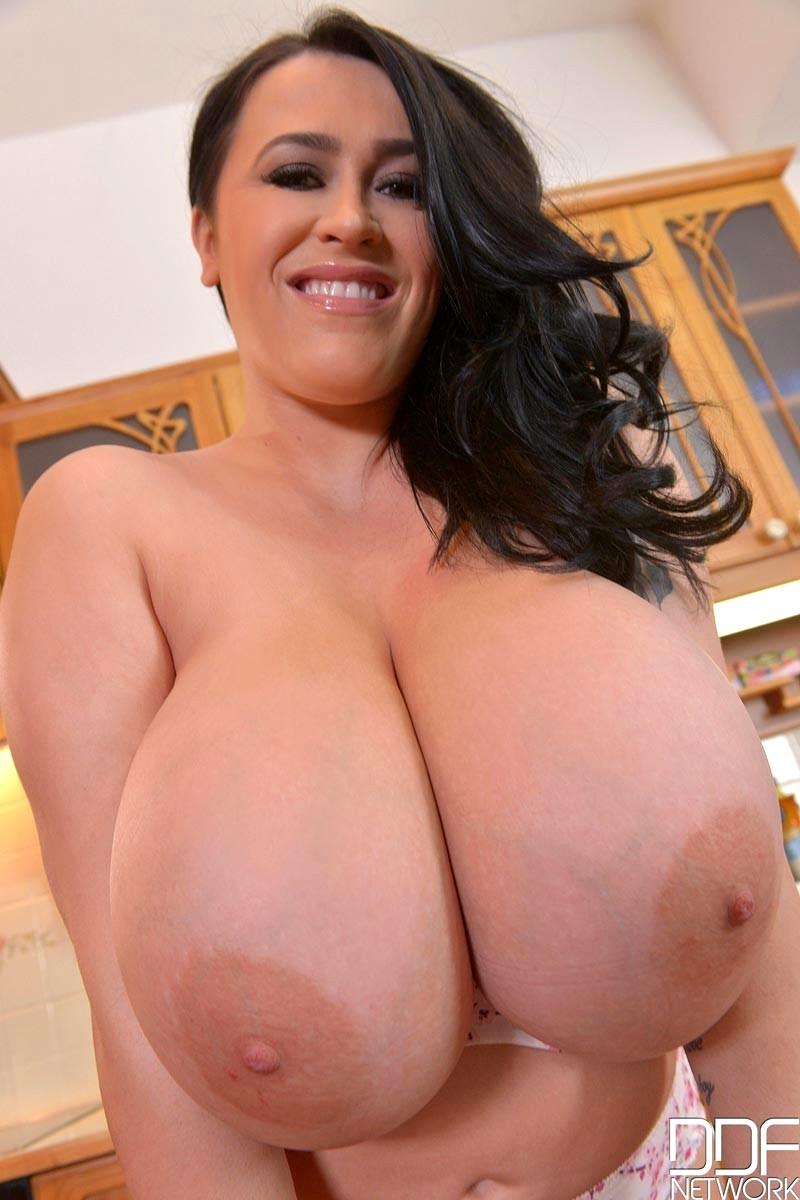 Porn Hd Big Tits