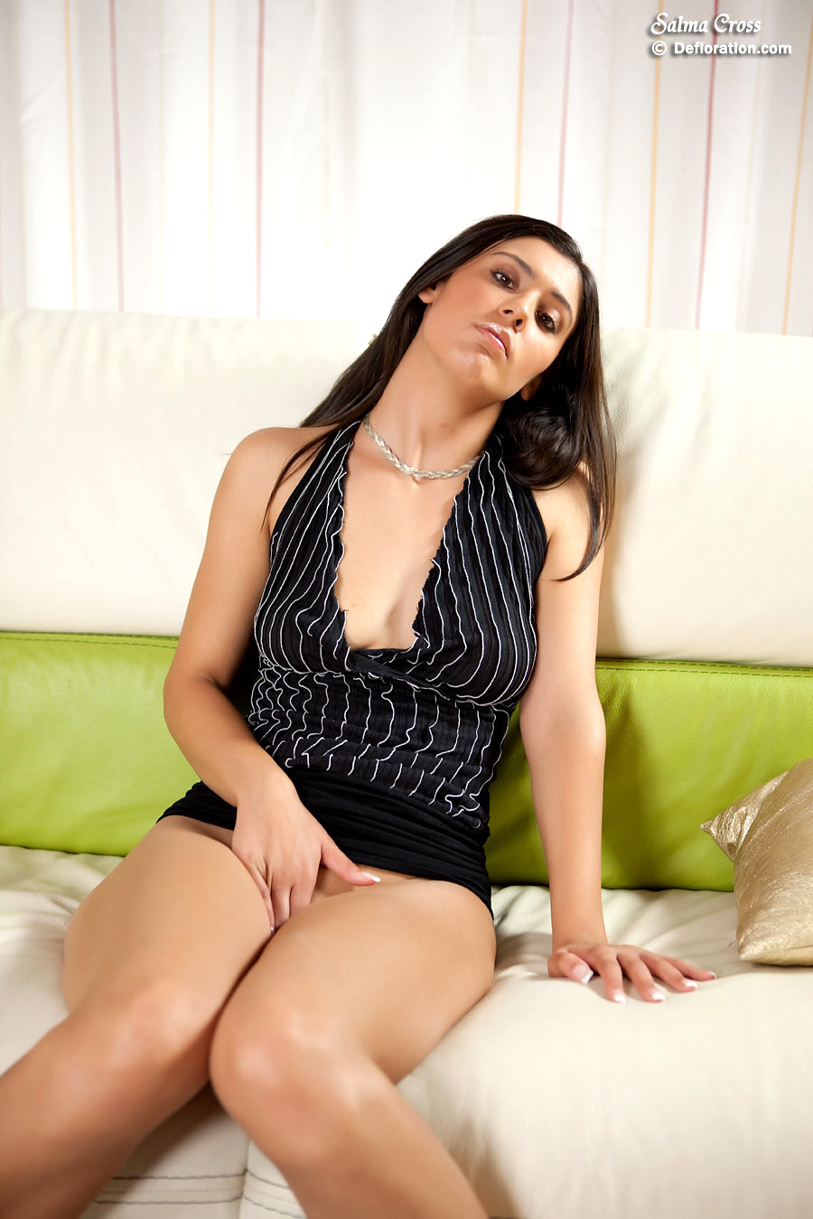 milf real chance of love naked
