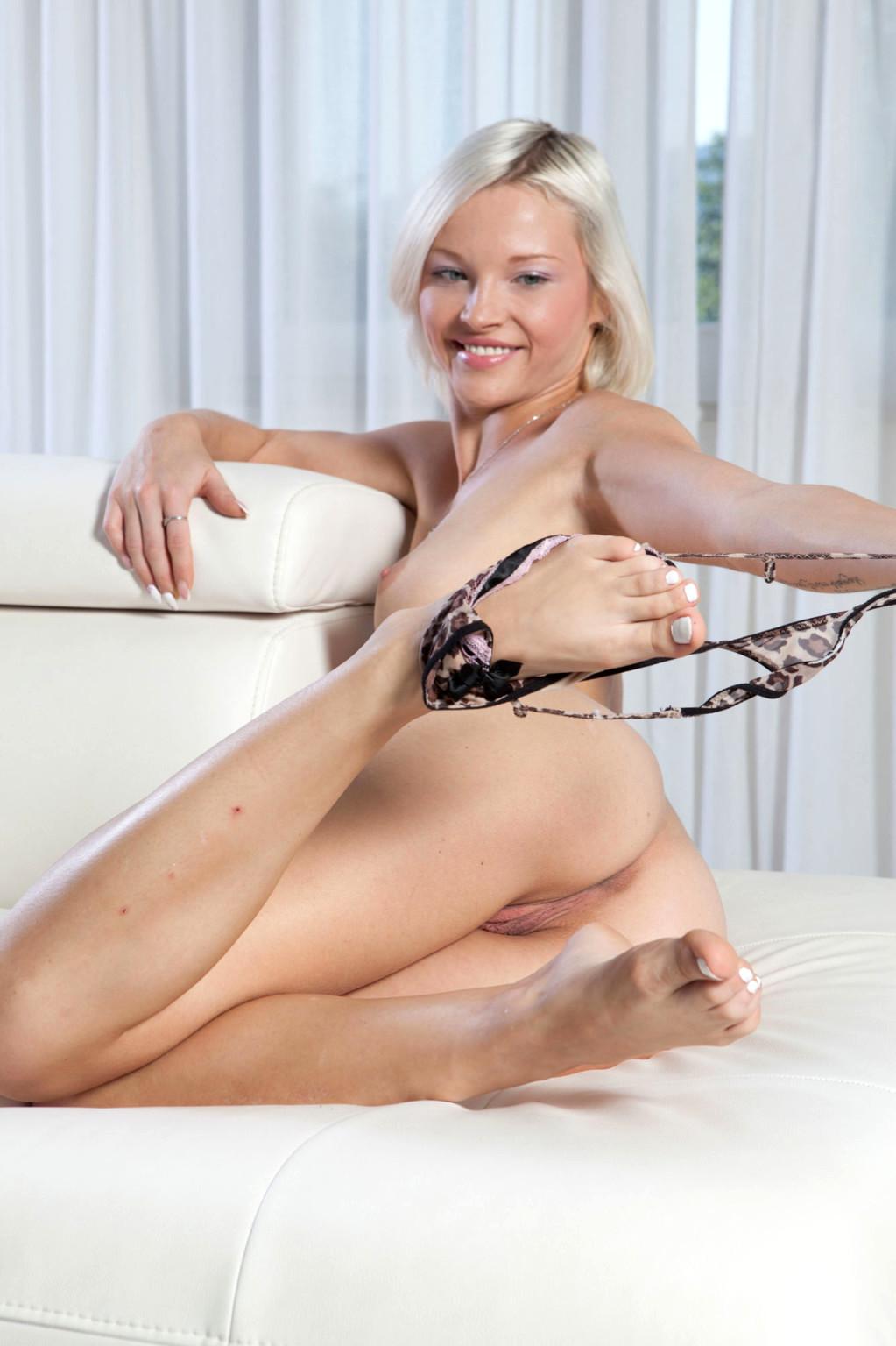 Babe Today Denudeart Zazie Skymm More Lingerie Porno Mobi -5574