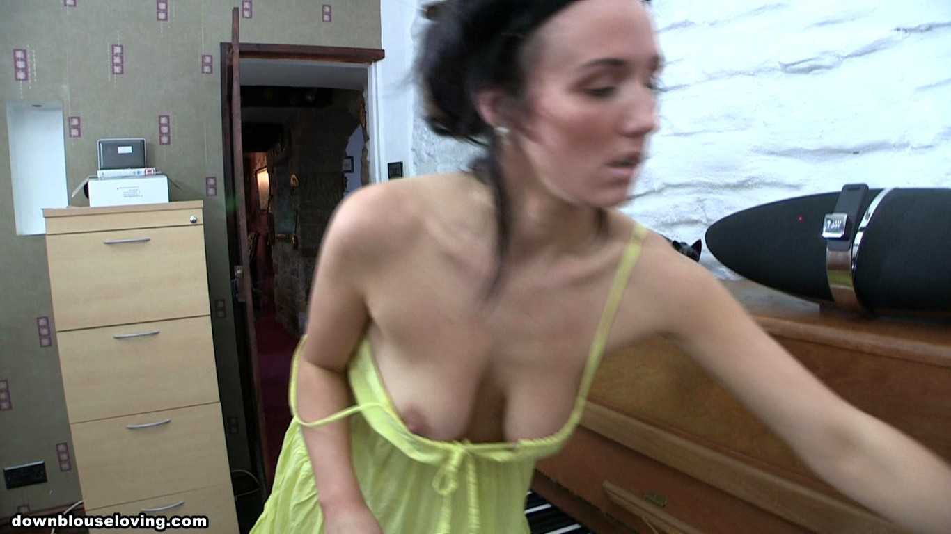 Drew barrymore pussy pics