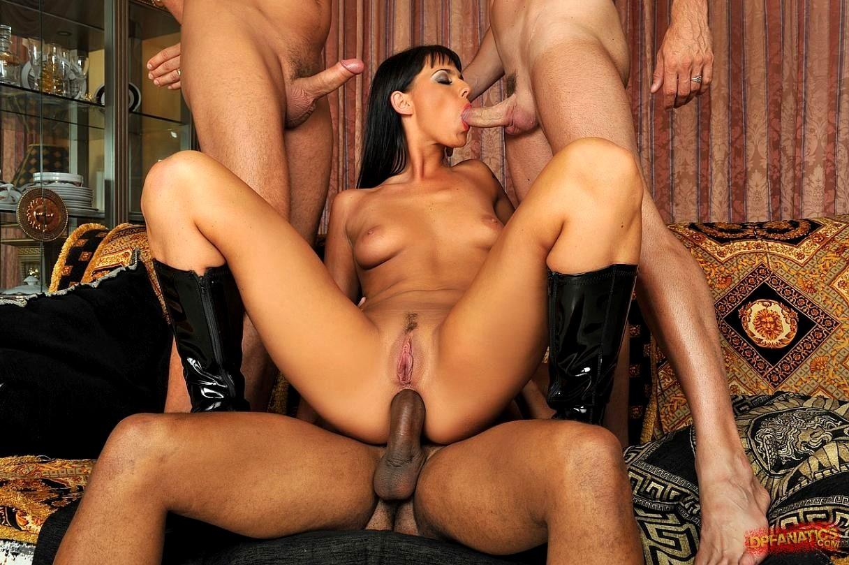 Download photo dahlia diamond transsexual porn