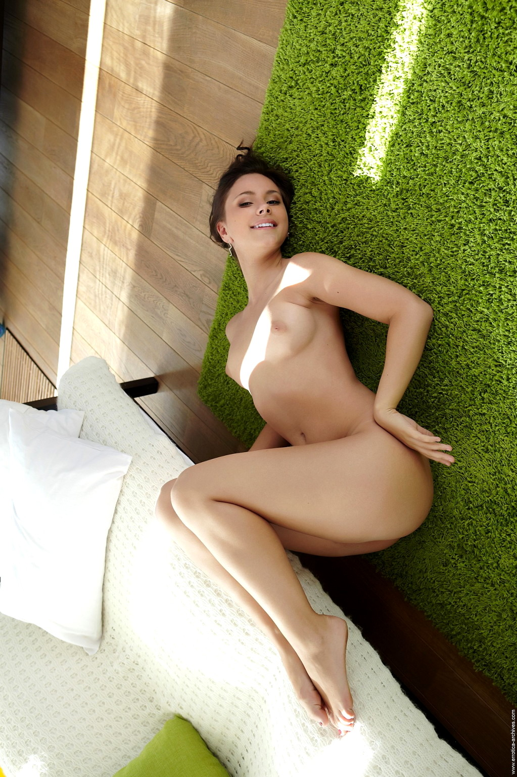 porn images of vicky virgin
