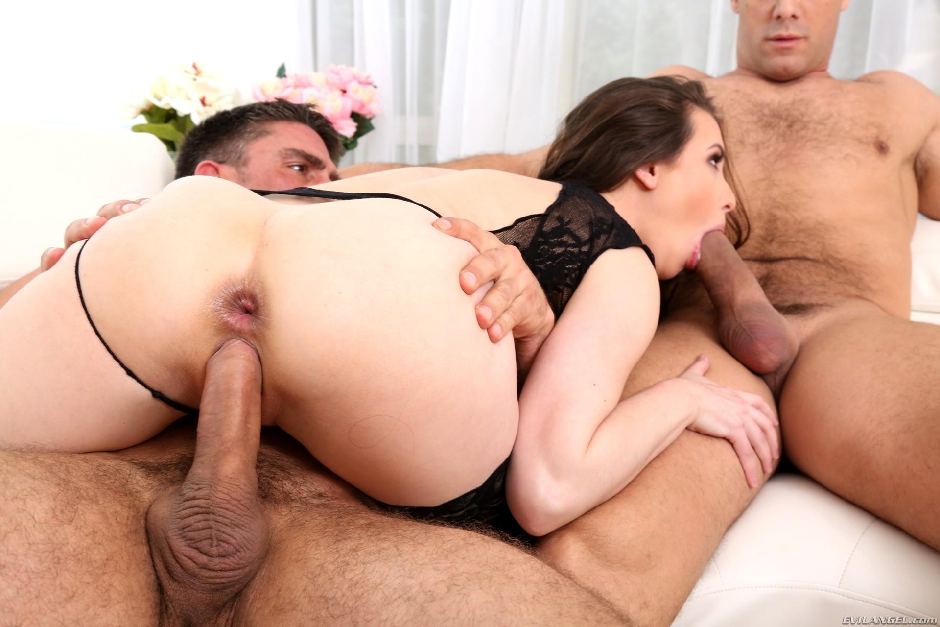 Bachelorette party sex pictures