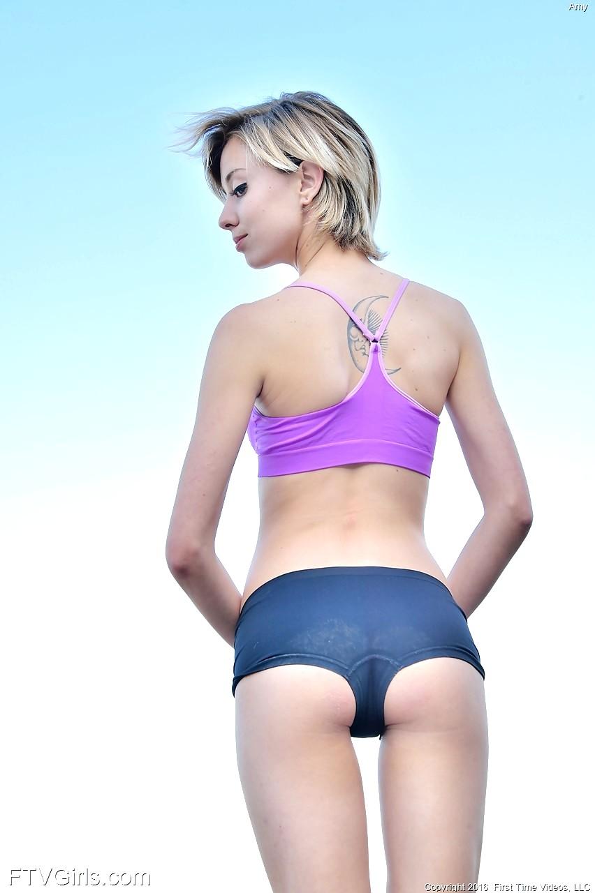 high quality ass pics