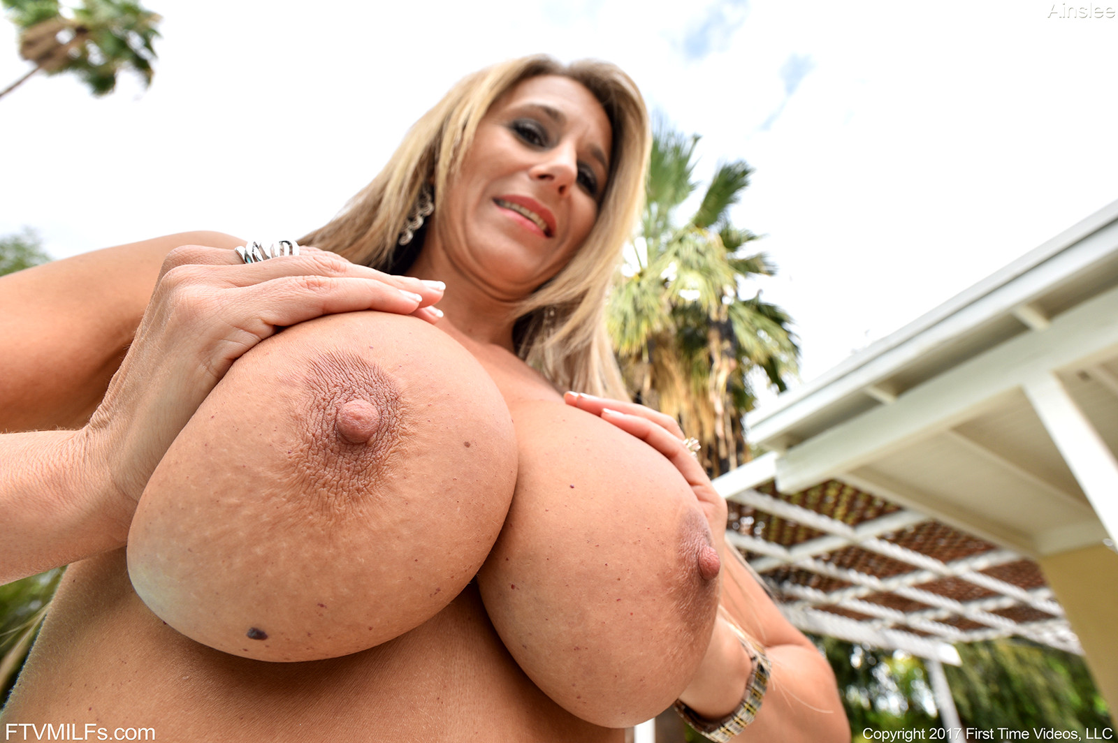 Babe Today Ftv Milfs Ainslee Secret Mature Bravotube Porn Pics-7929