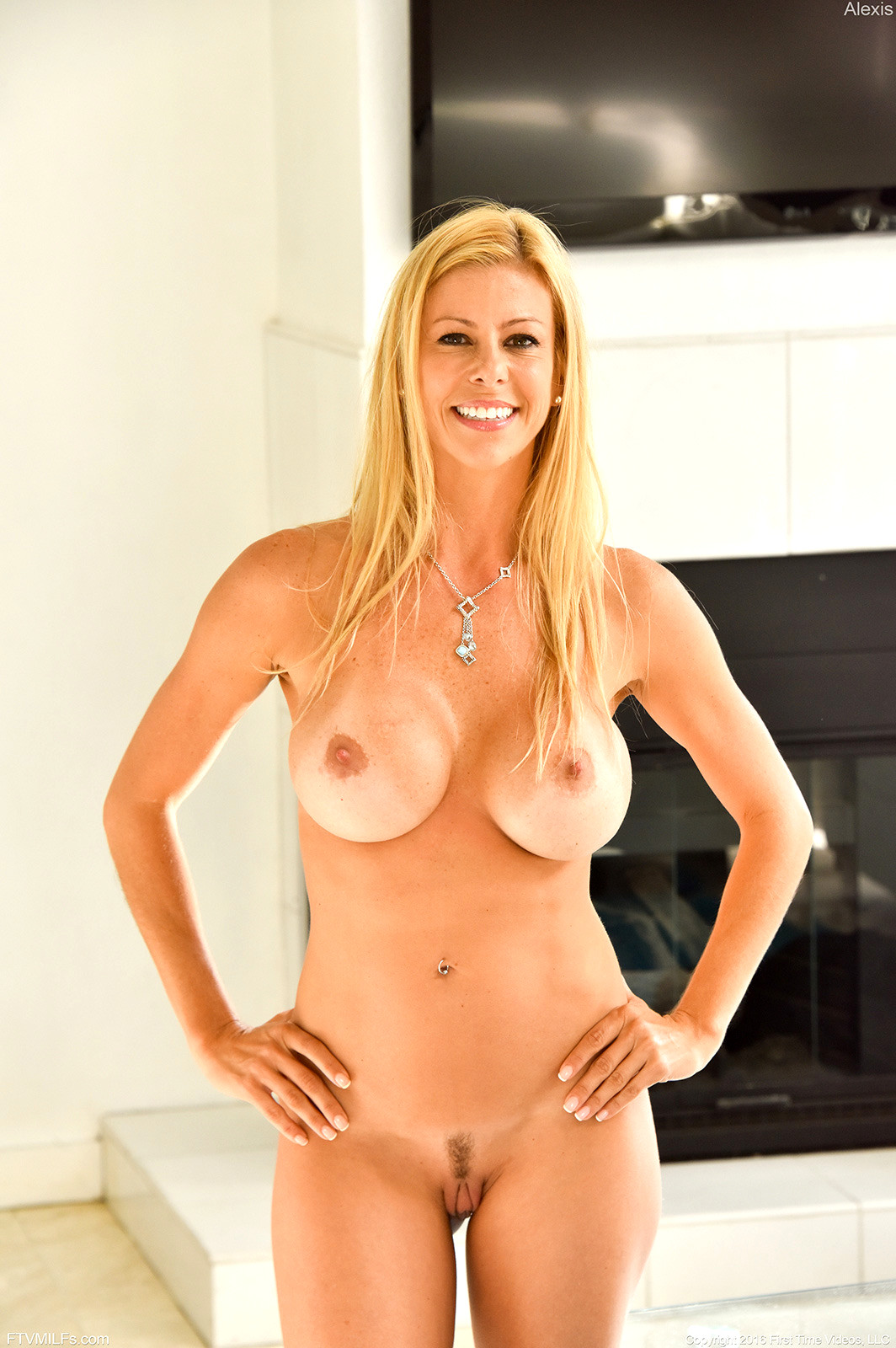 Babe Today Ftv Milfs Alexis Fawx Tuesday Big Tits Cyberxxx -8646